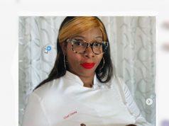 Diceywifey Chef
