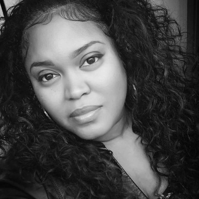 Kisha Lee Love CEO on MelaninPeople App