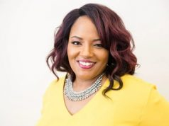 Wendy Alexander - CEO of Inspiring-decisions, LLC